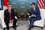 Cố vấn Mỹ: 'Nếu hội nghị thượng đỉnh Mỹ-Triều thất bại, hãy đổ lỗi cho Canada'