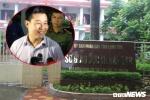 Xuyên đêm chấm thẩm định bài thi của 35 chiến sĩ công an có điểm cao bất thường ở Lạng Sơn