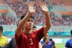 Đỗ Duy Mạnh tự tin vô địch V.League 2018 sớm 5 vòng đấu
