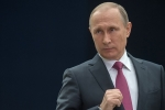 Tổng thống Putin ghét nhất điều gì?