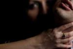 Nam giới bị cưỡng bức đến kiệt sức: Chuyên gia nam học thông tin bất ngờ