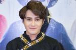 Huỳnh Lập đầu tư tiền tỷ cho dự án 'Tấm Cám: Chuyện Huỳnh Lập kể'