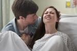 Nghiên cứu mới: Phụ nữ giảm thọ 2 tuổi sau mỗi lần sinh nở