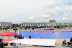Quang Ninh mo dai nhac hoi co vu thi sinh vao chung ket Duong len dinh Olympia 2018 hinh anh 2