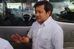 Ông Đoàn Ngọc Hải tiếp tục đề xuất hạ chức chủ tịch phường vì để lấn chiếm vỉa hè