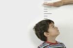 Công thức đơn giản tính chiều cao tương lai của con bạn