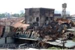 Ai sẽ chịu trách nhiệm trong vụ cháy Rạng Đông?