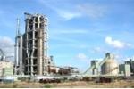 Thanh tra vạch rõ 113 sai phạm tại Tổng công ty Cổ phần Xây dựng công nghiệp Việt Nam