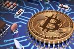 Giá Bitcoin hôm nay 24/2: Vực dậy khó khăn, vượt ngưỡng 10.000 USD