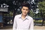 Nữ du học sinh Thái Lan sở hữu ngoại hình chuẩn 'soái ca' khiến bao bạn trẻ hâm mộ