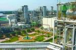 Tập đoàn Mỹ sẽ xây nhà máy điện khí ở Việt Nam