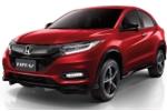 Honda HR-V 2019 sắp về Việt Nam, giá chỉ 655 triệu đồng