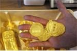 Giá vàng hôm nay 14/9: Chỉ một câu nói của Tổng thống Mỹ, giá vàng cắm đầu đi xuống