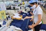 Nửa đầu tháng 1, Việt Nam nhập siêu một tỷ USD