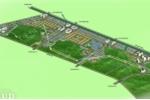 Hưng Yên kiến nghị thu hồi dự án đất vàng của HUD