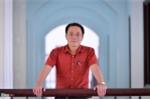 Học trò người Việt của giáo sư đạt giải Nobel Y học: Thầy là siêu nhân