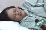 Ngủ mắc màn, người phụ nữ 68 tuổi vẫn bị sốt xuất huyết 2 lần trong 3 tháng