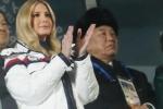 Nhà Trắng phản ứng thế nào sau tuyên bố sẵn sàng đối thoại của Triều Tiên?
