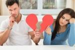 Virus lập trình tình dục sẽ thay thế dần cho sex?