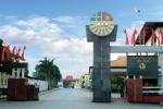 Tổng Công ty Giấy Việt Nam thay Tổng giám đốc