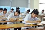 Quy chế thi THPT Quốc gia và xét công nhận tốt nghiệp điều chỉnh ra sao?
