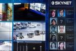 'Nhà tù' công nghệ ở Trung Quốc
