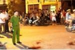 Đi hát karaoke, 3 người mất mạng