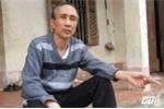 Tết đầu tiên sau 11 năm ngồi nhà đá của 'tử tù' Hàn Đức Long