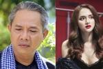 Mr Đàm, Trấn Thành, Hương Giang Idol gây phẫn nộ vì vô lễ với tiền bối