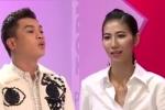 Nam Trung bị thí sinh Next Top Model 'đuổi thẳng cổ' khỏi chương trình