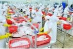 Nông lâm thủy sản xuất khẩu đạt hơn 23 tỷ USD