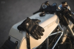 Ducati 900 SS do phong cach ngua hoang hinh anh 4
