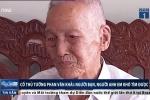 Cố Thủ tướng Phan Văn Khải trong ký ức người bạn thuở thiếu thời