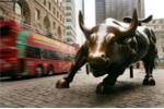VN-Index giảm chóng mặt, chuyên gia khuyên giữ tiền mặt
