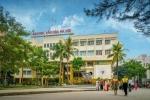 Chỉ tiêu tuyển sinh Đại học Văn hóa Hà Nội năm 2019