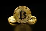Giá Bitcoin hôm nay 9/12: Duy trì mạch tăng, phá bỏ mọi giới hạn