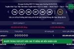 Video: Người trúng Vietlott 304 tỷ đồng phải nộp thuế bao nhiêu?