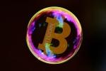 Giá Bitcoin hôm nay 14/4: Tăng 1.800 USD sau 48 giờ