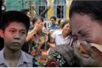Thảm sát 5 người trong một gia đình ở TP.HCM: Hung thủ khó được hiến tạng