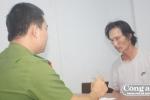 Mâu thuẫn trong quán nhậu, người đàn ông sát hại bạn gái ở Đà Nẵng