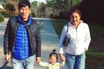 Thân thế bác sỹ gốc Việt bị lôi kéo đến đổ máu trên máy bay United Airlines