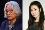Hàng loạt sao nữ Hàn Quốc bị giám đốc U70 xâm hại tình dục