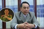 Ông Phan Văn Vĩnh bị bắt: 'Thanh gươm gãy, lá chắn thủng thì quá nguy hiểm'