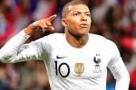 Kết quả giao hữu quốc tế: Tây Ban Nha, Argentina thắng đậm, Mbappe giải cứu tuyển Pháp