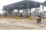 Bộ Tài chính: Đặt sai vị trí trạm BOT Biên Hòa để khuyến khích nhà đầu tư
