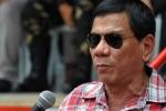 Philippines rời LHQ chỉ là dọa suông?