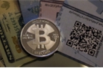 Gia Bitcoin hom nay 25/7: Vuot nguong 8.400 USD sau mot dem hinh anh 1