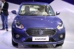 Ô tô Suzuki 300 triệu đồng: Giá rẻ, chất lượng có đáng lo?