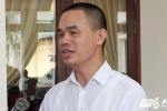 Phó Hiệu trưởng ĐH Hà Nội: 'Không phải giáo viên tiếng Anh nào cũng nhiệt tình tham gia đổi mới'