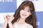 'Sao nhí xinh nhất Hàn Quốc' đẹp rạng rỡ ở tuổi 19